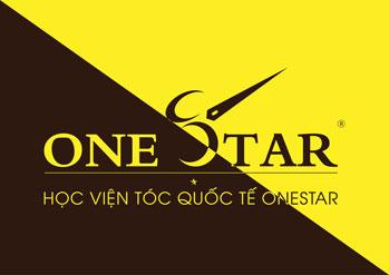 OneStar tuyển dụng CTV Tuyển sinh