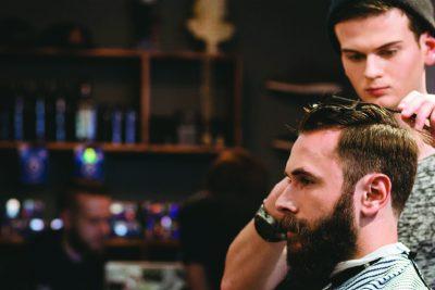 Học cắt tóc hết bao nhiêu tiền 1 khóa học – Địa chỉ nào TỐT, học phí RẺ? 2