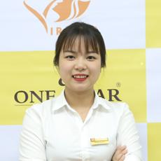 Phạm Thị Hòa