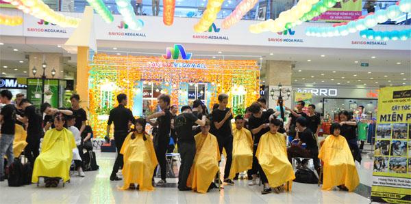 Trung tâm dạy nghề cắt tóc tại Hà Nội – Làm sao CHỌN được địa chỉ TỐT? 5