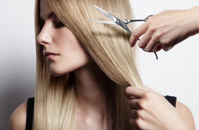 Học cắt tóc hết bao nhiêu tiền 1 khóa học – Địa chỉ nào TỐT, học phí RẺ? 1