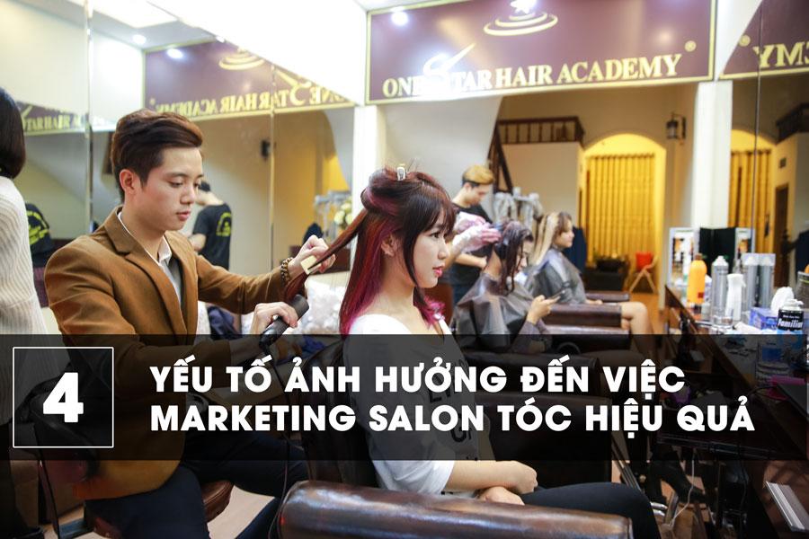 4-yeu-to-anh-huong-den-viec-marketing-salon-toc-hieu-qua