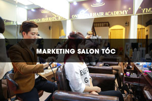 MARKETING-SALON-TOC-HIEU-QUA
