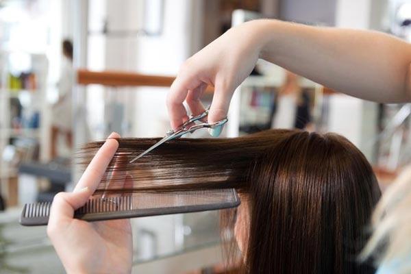 Những ngày nào không nên cắt tóc?