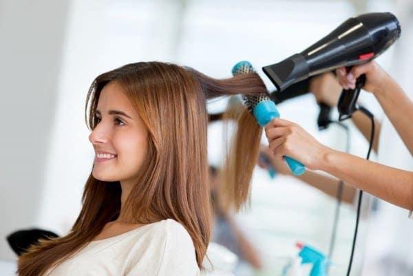 Học nghề tóc có tương lai không 3