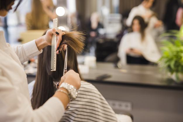 Những khó khăn khi học nghề tóc 3