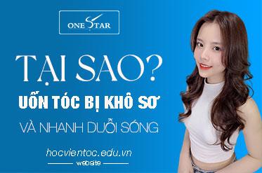 NguyenNhanUonTocbiKhoSoVaNhanhDuoiSong